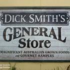 Absolute Sign Solutions create all types of signs.