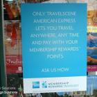 Digital print for windows - Sydney Digital print for window by absolute sign solutions Australia