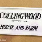 We can design and handpaint original signs for your house in Sydney or your rural property using durable long lasting materials Property signs for rural properties and houses in Sydney Australia