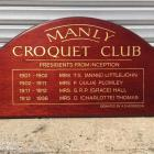 We supply all types of timber, alloy, acrylic honour boards to schools, sports clubs, businesses and more Curved honour board by Absolute Sign Solutions Sydney Australia