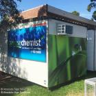 We can provide all types of temporary signage solutions for your business in Sydney Temporary signage solutions in Sydney Australia